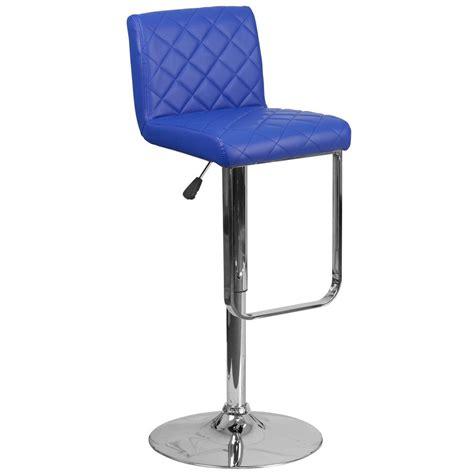 flash furniture bar stool flash furniture bar stool large size of flash furniture adjustable height blue cushioned bar stool