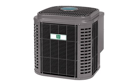 applied comfort air conditioner systems designed to keep customers cool 2016 04 11