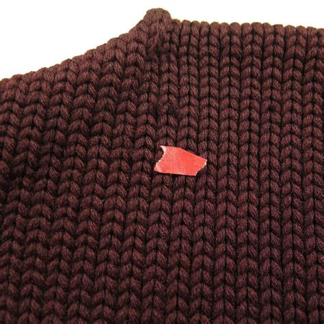 Boston College Letter Sweater Vintage 30s Boston College N Key Sweater M Letterman Maroon Wool Chenille The Clothing Vault