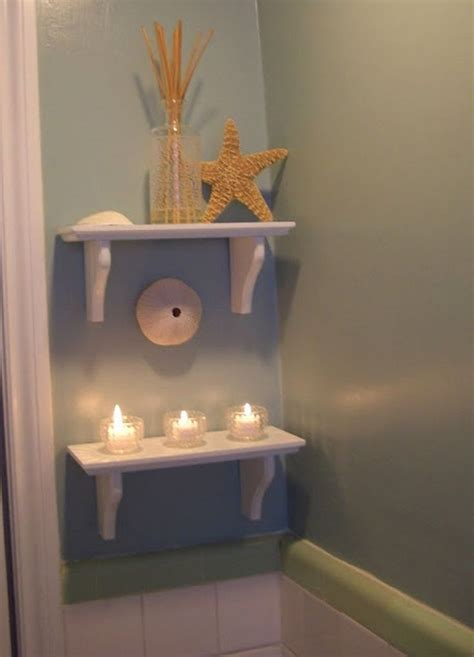 beach bathroom decor ideas best 25 bathroom theme ideas ideas that you will like on