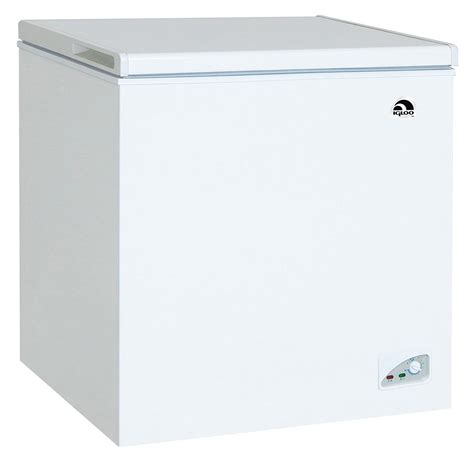 avanti chest freezer sale free shipping only home depot