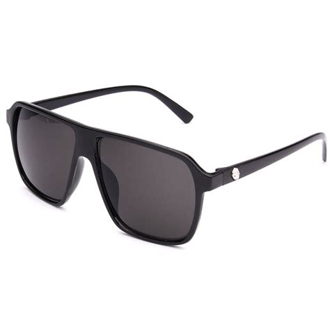Rayban Polarized 4653 by Large Frame Polarized Sunglasses Www Tapdance Org