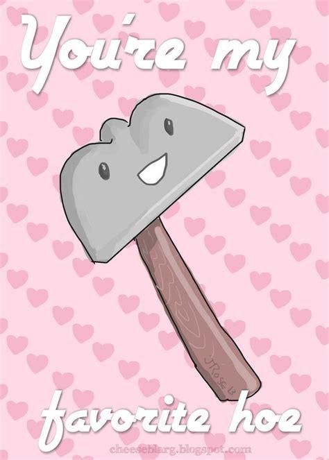 funny valentines day card idea funny valentine funny