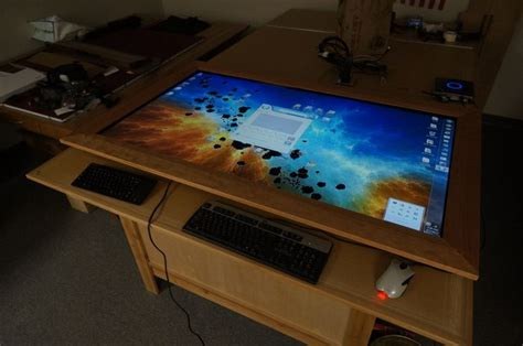 8 Best Images About Ultimate Rpg Video Tabletop Gaming Rpg Gaming Table