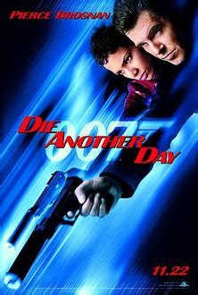 auguri liliana su fini la 233 die frasi di quot agente 007 la morte pu 242 attendere quot frasi di frasi celebri it
