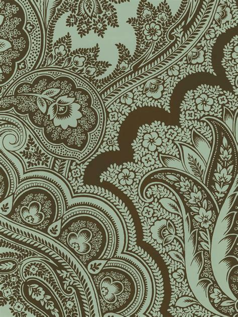 pattern names like paisley 56643978 eades discount wallpaper discount fabric