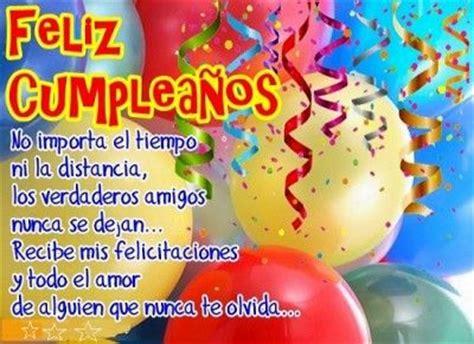 imagenes de feliz cumpleaños para un amiga especial feliz cumplea 241 os para un amigo especial para fecabook