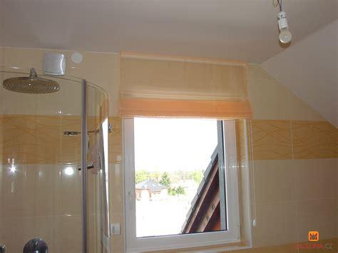 badezimmerfenster vorhang badezimmer fenster vorhang surfinser