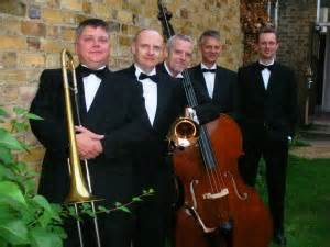 swing band hire swing band hire in london the mississippi sw dogs