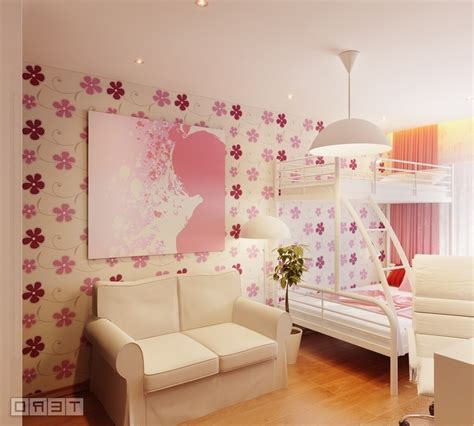 girls home decor decoration ideas for bedrooms girls fresh bedrooms decor ideas