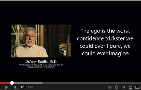 film revolver quotes revolver 2005 quotes quotesgram