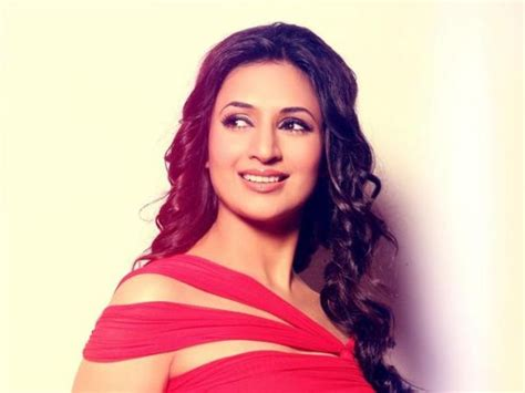 casting couch accident casting couch happened with me too divyanka newsdog