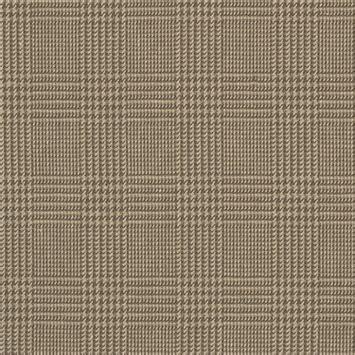 glen plaid upholstery fabric hughes glen plaid earth ralph lauren fabric