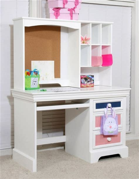 children study table designs of study table for children business finance