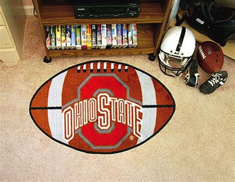 ohio state bedroom 19 best ohio state bedroom images on ohio