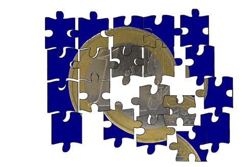 Bearbeitungsgebühren Für Kredit Mit Musterbrief Der Schuldenerlass F 195 188 R Griechenland Wird Den Banken Auf Eis Gelegt Kredit Ms Money