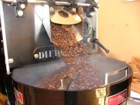machine to roast coffee beans coffee roasting co welcome to real coffee