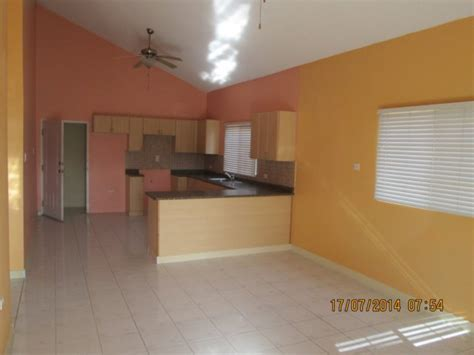2 bedroom house for rent in portmore jamaica house for lease rental in portmore st catherine jamaica