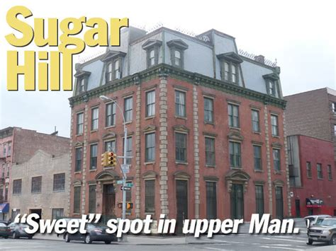 Home Office Desk For Sale Sugar Hill Manhattan Forgotten New York