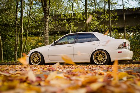 lexus is300 stance lexus is300 stance image 92