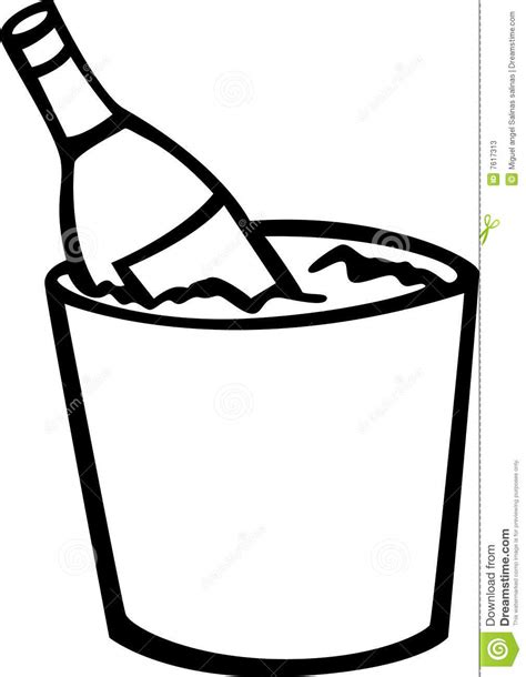 black and white chagne bottle clipart black and white chagne bottle clipart 12