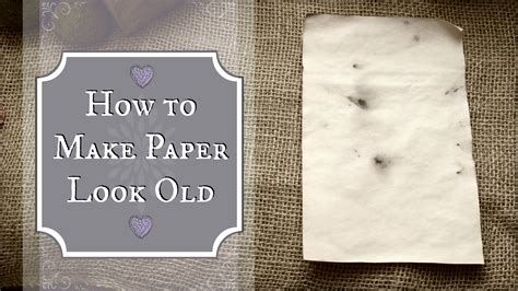 How To Make Your Paper Look Longer - how to make your paper look swimming in a silicone