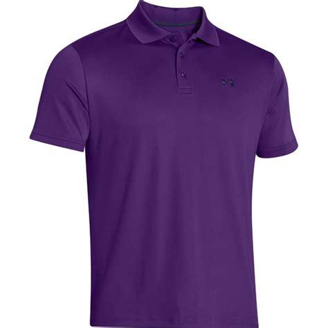 Tshirt Polo Armour Golf armour mens performance 2 0 polo shirt golfonline