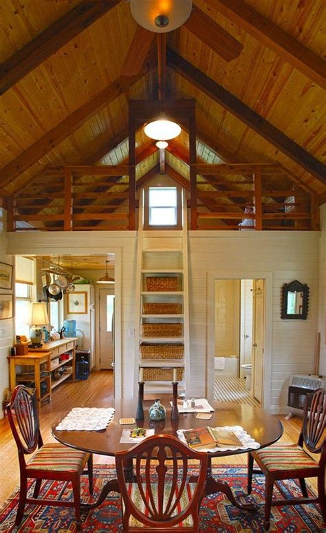 Country Cottage Studio This Hill Country Cottage By Kanga Room Systems Is A
