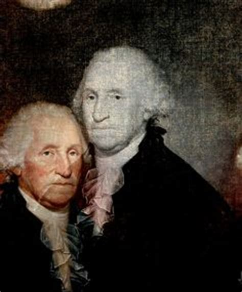 born george washington 1000 images about the great general on pinterest george