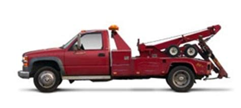 towing services columbia mo moberly mo lees tire company