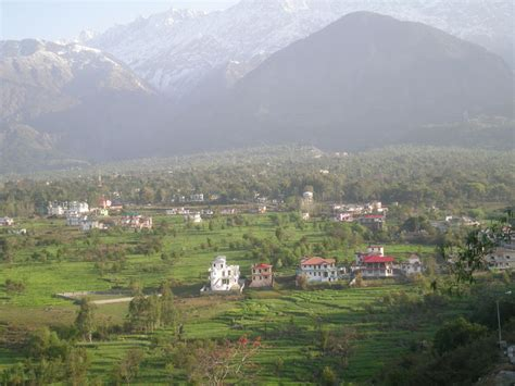 Sidhbari Images sidhbari himachal pradesh india travel forum
