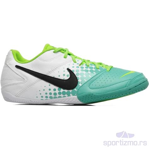 Nike Elastico school shoes nike5 elastico finale indoor soccer shoes royal solar retro