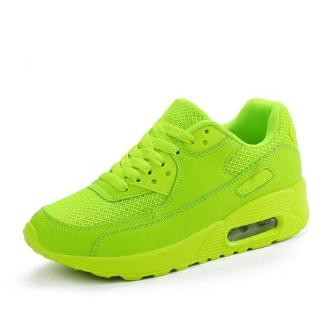 comfortable shoes brands bolangdi newest spring autumn running shoes for outdoor