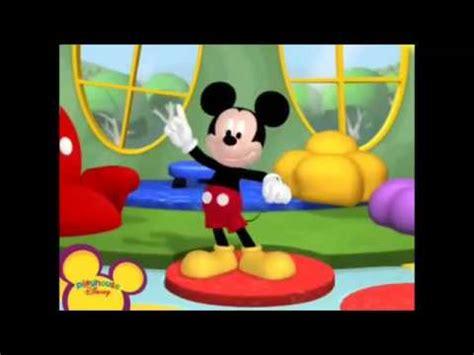 canzone la casa di topolino free canzone topolino mp3 song gheea