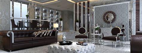 v art interior design art deco interior design 20 дом мечты