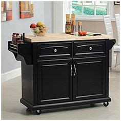 kitchen island cart big lots 2018 black 2 door kitchen cart with open shelves at big lots for 349 99 i could store my cook books