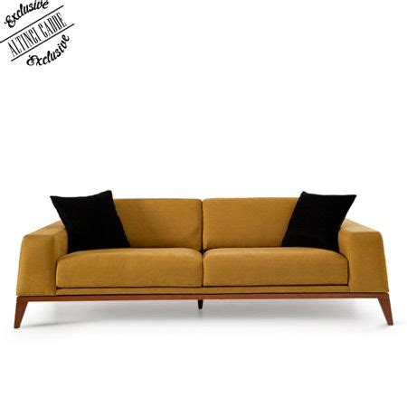 cheap retro sofa 1000 ideas about retro couch on pinterest mid century