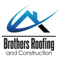 Brothers Roofing Brothers Roofing And Construction Worthington Oh 43085