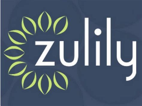 How Do Online Retailers Make Money - how does zulily make money vatornews