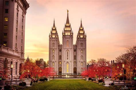 imagenes navideñas sud fotos millones de luces navide 241 as engalanan temple