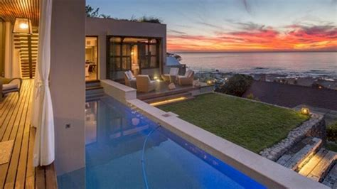 top 10 most exclusive estates for south africa s ultra rich top 10 most expensive properties in south africa pps official website