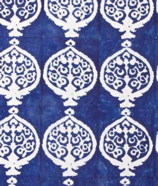 Motifs Tapisserie by Bukhara Pattern Tapisserie Motif Floral
