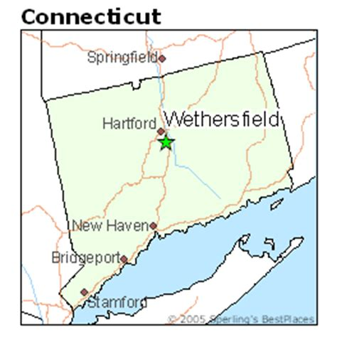 houses for sale in wethersfield ct best places to live in wethersfield connecticut