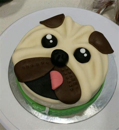 pug cake mould oltre 1000 immagini su pug tutorial su compleanno pug torte e torte di