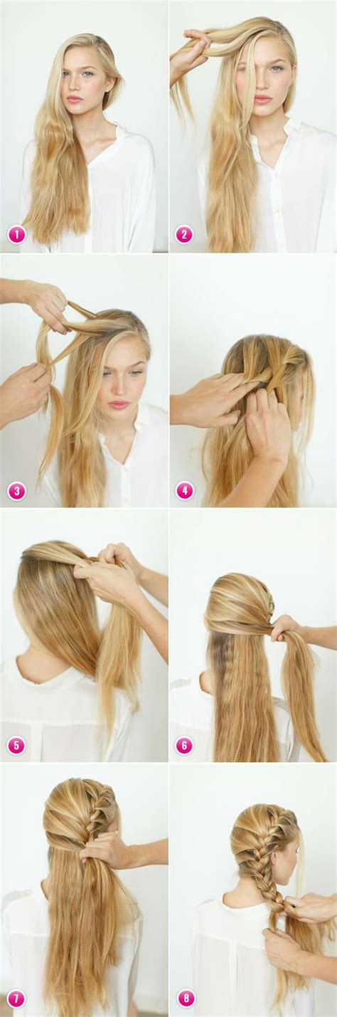 good hairstyles games it yourself hairstyles for weddings 100 easy formal