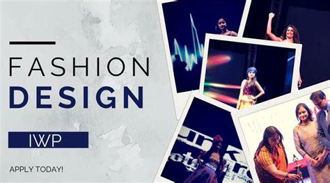 fashion design institute best fashion designing institute in west delhi fashion