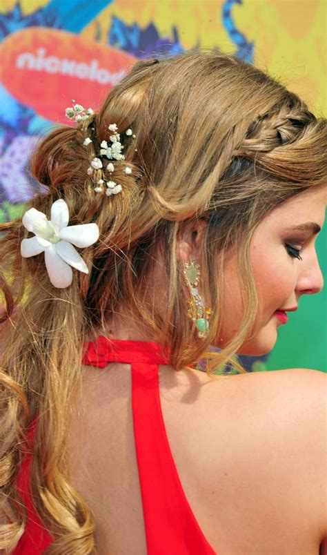 fashion icon plaited hair 9 unique plaited hairstyles to inspire you
