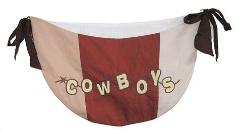 western boy crib bedding baby boutique western cowboy 15 pcs crib nursery