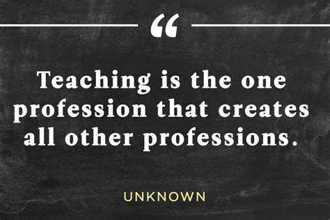 new book teaches how to quot break the teaching quotes amazing best 25 teacher quotes ideas on quotes for teachers