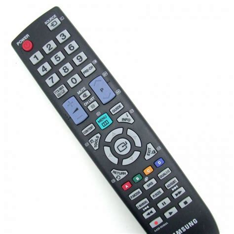 2 samsung tv remote conflict 3d printable samsung tv remote battery cover by lukas h 246 lscher